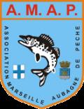 Association  Marseille Aubagne de Pêche