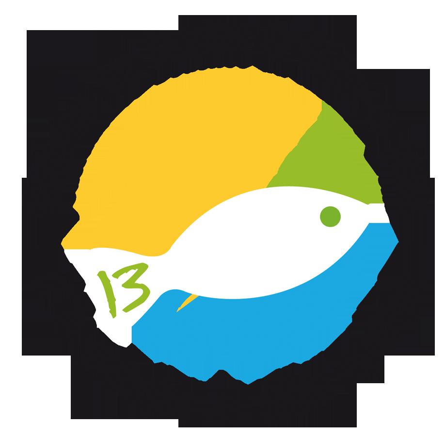 Fédération Pêche 13